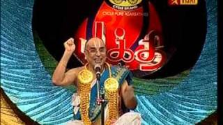 Vijay Tv bhakthi Thiruvizha 25-05-2009 Vijay Tv Shows Part 2