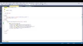 getlinkyoutube.com-ASP.NET MVC Validation (हिन्दी मे)