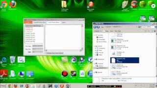 getlinkyoutube.com-CoD: Waw USB Modding Tutorial (No Jailbreak Needed)