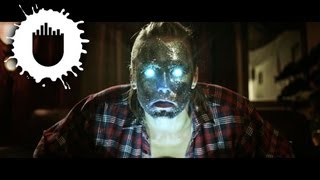 Felix Da Housecat - Burn The Disco (feat. will.i.am)