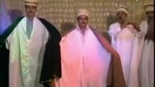 getlinkyoutube.com-Gasba Chaoui : Smail El Guettari - Slimane guelmi - Cheikha Nabila - Ya ma temchich wahdek
