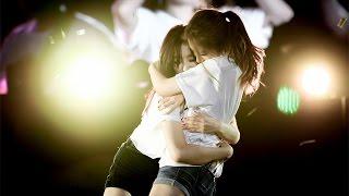 getlinkyoutube.com-[FMV][Vietsub] Chị gái đối diện ơi nhìn qua đây + [Bonus] Anh là của em - EunYeonVer
