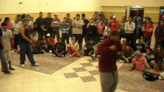getlinkyoutube.com-Final Liga Break-Scorpions Crew vs We Love 2 Rock