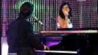 getlinkyoutube.com-Sopho Khalvashi ft. Gianni Fiorellino - Parole