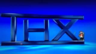 getlinkyoutube.com-THX Tex Spoof