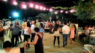 getlinkyoutube.com-Pigadoulia Panigiri 14.08.2014 (Video 7) HD