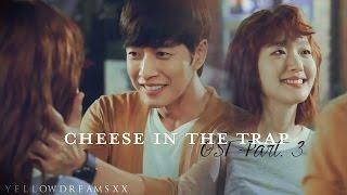 getlinkyoutube.com-[Cheese in the trap OST Part 3] Kang Hyun Min (강현민) - Such (Feat. 조현아 Of 어반자카파) MV