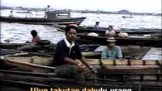 getlinkyoutube.com-KARINDANGAN - Nanang Irwan - Dangdut Banjar Kalimantan Selatan