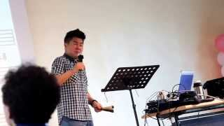 getlinkyoutube.com-★한석주노래교실[중림]★김용임 - 춤추는 사랑