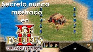 getlinkyoutube.com-Secreto NUNCA mostrado en Age Of Empires 2 [NO es un truco]
