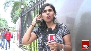 getlinkyoutube.com-What if no TASMAC in Tamil Nadu?#BanTASMAC | Voice of Common Man