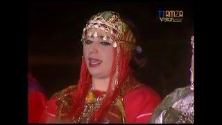 getlinkyoutube.com-ihya boukdir ahwach tifrkhin - Bissmi Ikht Izwor Yan