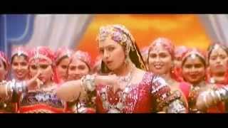 Narasimha Movie || Chuttu Chutti Video Song || Rajnikanth , Soundarya , Ramya Krishna