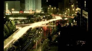 Paul van Dyk ft. Hemstock & Jennings - Nothing But You