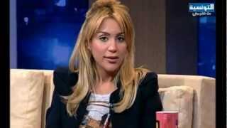 getlinkyoutube.com-Klem Zayed Fi Chaine Tunisien كلام زايد في قناة تونسية