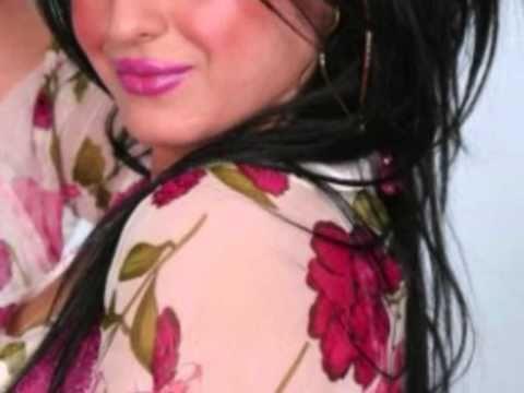 Kurdish Clothes- Jli Kurdi 2010 Nazdar Meluvan 2010 NEW!