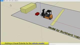 getlinkyoutube.com-Animator Beta - Preview - Visual Extents