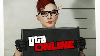 getlinkyoutube.com-GTA ONLINE - ОБЗОР ВЕРСИИ ДЛЯ PC #170