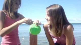 getlinkyoutube.com-Sydney and Hannah Webshow #2