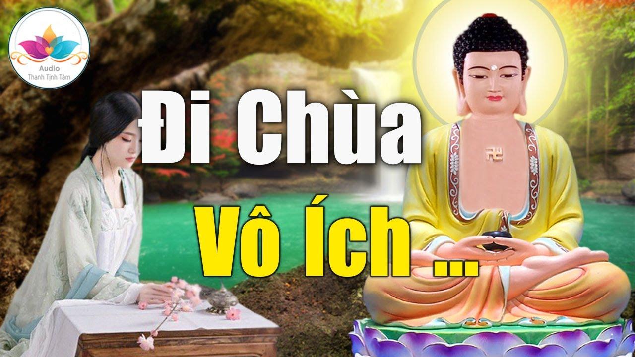Audio Thanh Tịnh Tâm