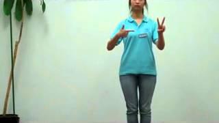 getlinkyoutube.com-Brain Fitness Teaching: Be a genius!