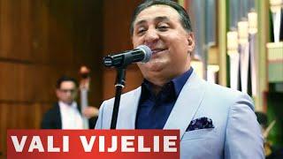 getlinkyoutube.com-VALI VIJELIE - De dorul tau (VIDEO OFICIAL 2016)
