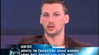 getlinkyoutube.com-Gay For Pay Tyra (Tyra Banks Show)
