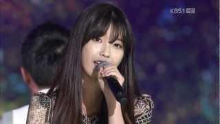 getlinkyoutube.com-【1080P】IU - You & I  (2 Sep,2012)