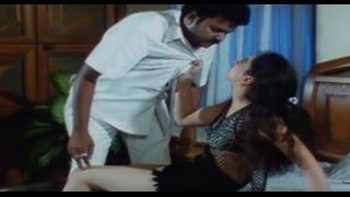 getlinkyoutube.com-Indian Sunny Leone has hot moves