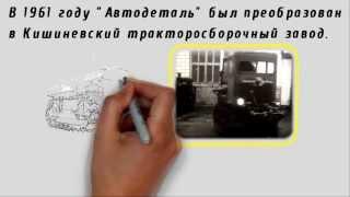 getlinkyoutube.com-Краткая история КТЗ