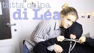 getlinkyoutube.com-tutta colpa di Lea | sofia
