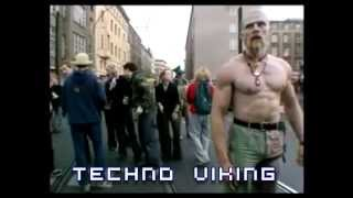 getlinkyoutube.com-Techno Viking vs Pentafunk Jenny GodlessAngel 1080HD