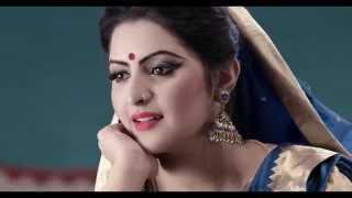 getlinkyoutube.com-Jol Voro Sundori Koinna (জল ভর সুন্দরী কইন্না)