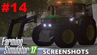 getlinkyoutube.com-Farming simulator screenshots #14