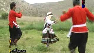 getlinkyoutube.com-Folklor Music and Dance from Iran