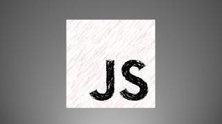 getlinkyoutube.com-JavaScript: Understanding the Weird Parts - The First 3.5 Hours