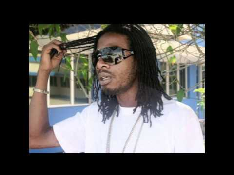 Gyptian - I like It {Bassline Riddim} JUNE 2012