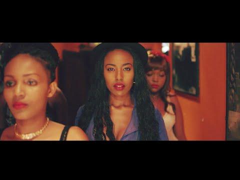 Sauti Sol | Shake Yo Bam Bam @sautisol