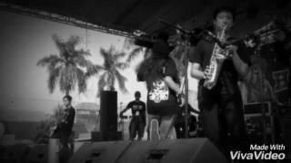 Skalianska (moment On Stage) Song By Noin Bullet