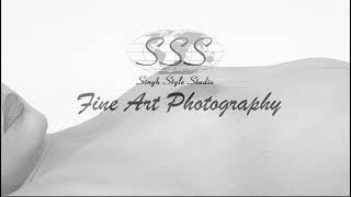 getlinkyoutube.com-Abstract Fine Art Nude Photography by Indian Photographer Surinder Singh, New Delhi, India.