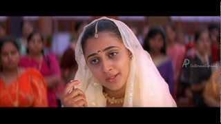 Five Star - Engirindhu Vandhayada song