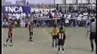 getlinkyoutube.com-Lionel Messi a 9 anni