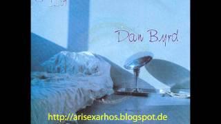 getlinkyoutube.com-Dan Byrd - Stay (Long Version)