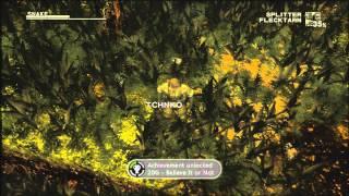 getlinkyoutube.com-MGS3 HD. How To Catch A Tsuchinoko (Tutorial)