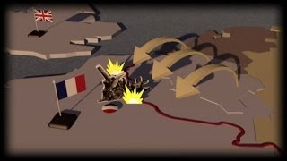 getlinkyoutube.com-الحرب العالمية الاولى