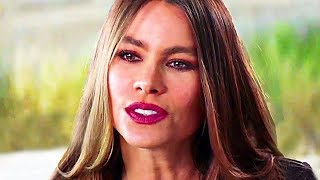 AGENTS DOUBLES Bande Annonce VF (Action, 2018) Bent