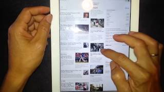 getlinkyoutube.com-How to Unlock/Bypass iCloud IOS 8/9/10 Activate Locked Screen Free