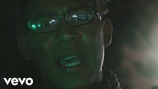 Mastered Trax - Carta de Amor ft. C-Kan, Javier La Amenaza