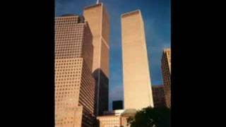 getlinkyoutube.com-World Trade Center Tribute