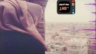 getlinkyoutube.com-بنت اليمن محلاش حين بديتي   موال قمه   جديد الفنان حسين محب 2017 حصرياً